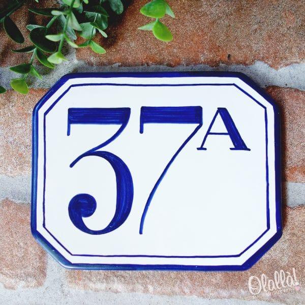 piastrella-ceramica-civico-casa-decorazione-personalizzata-regalo-5