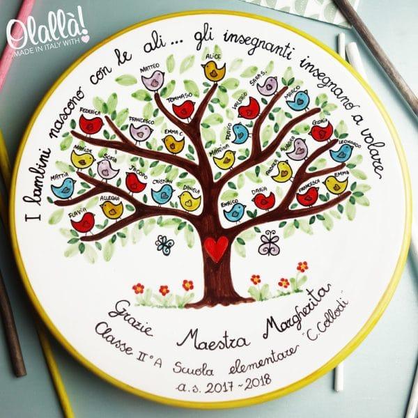 piatto-ceramica-regalo-maestre4