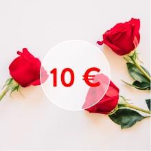 regali-personalizzati-san-valentino-10-euro