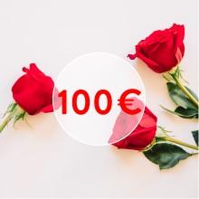 regali-personalizzati-san-valentino-100-euro