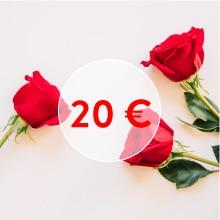 regali-personalizzati-san-valentino-20-euro