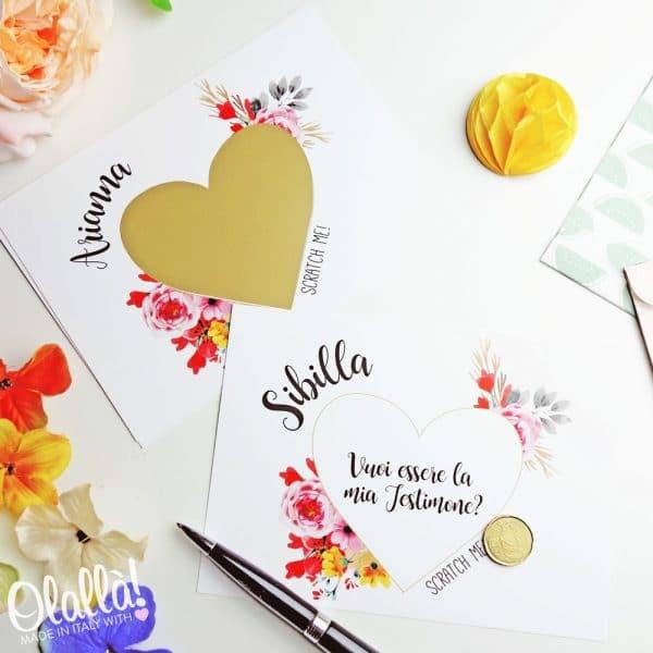 scratch-off-testimone-personalizzato-gratta-vinci-frase-segreta-matrimonio