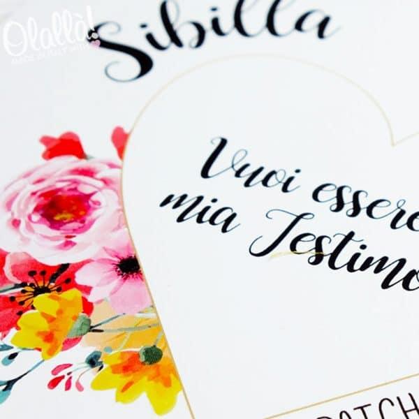 scratch-off-testimone-personalizzato-gratta-vinci-frase-segreta-matrimonio4