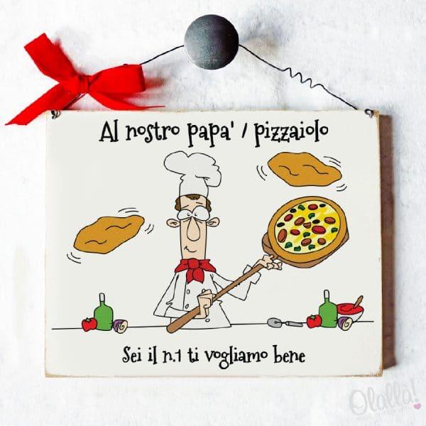 targhetta-attenti-al-pizzaiolo-personalizzata