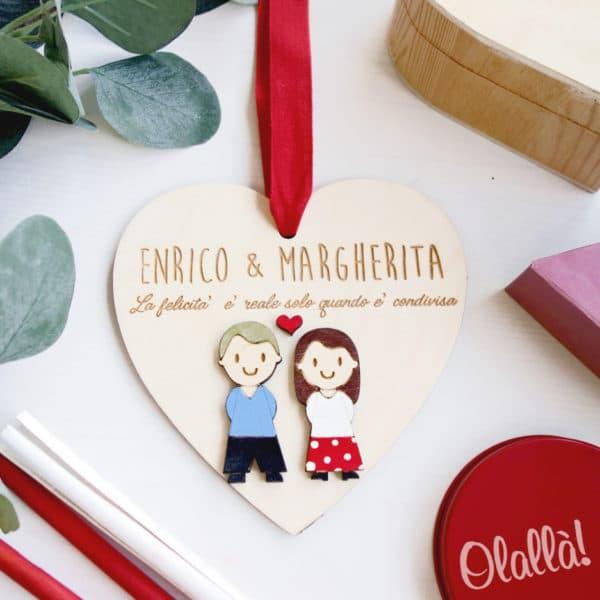 targhetta-cuore-san-valentino-1