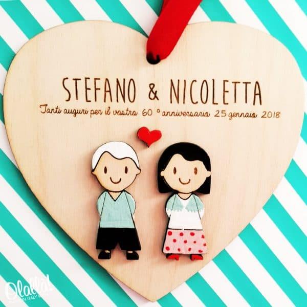 targhetta-personalizzata-anniversario-legno-regalo
