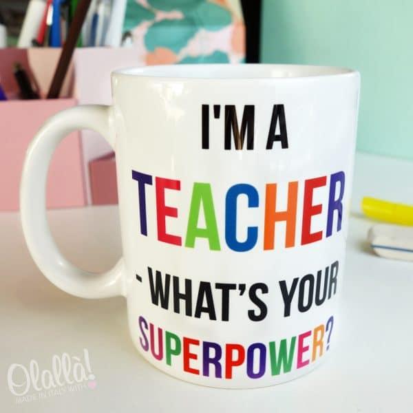 tazza-insegnante-personalizzata