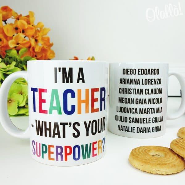 tazza-personalizzata-maestra-idea-regalo-2