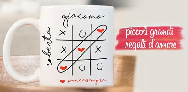 tazza-personalizzata-san-valentino