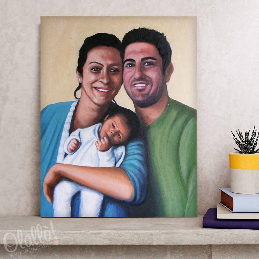 tela-olio-ritratto-coppia-personalizzato