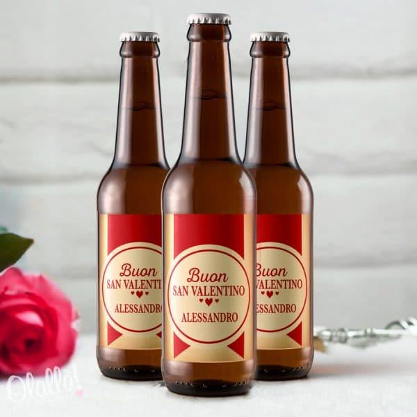 tris-birra-artigianale-personalizzata-buon-san-valentino-nome
