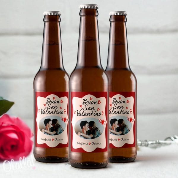tris-birra-artigianale-personalizzata-san-valentino