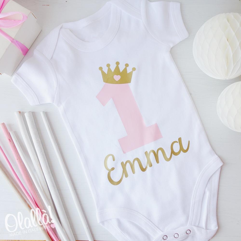 tutina-neonato-personalizzata-nome-regalo-2
