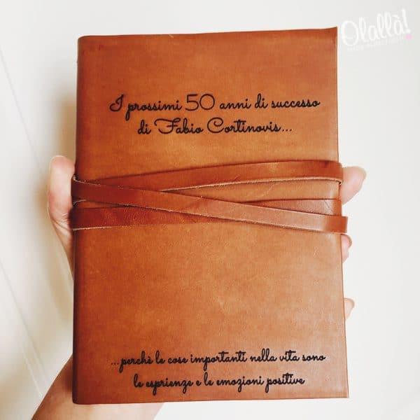 agenda-cuoio-personalizzata-dedica-regalo-1