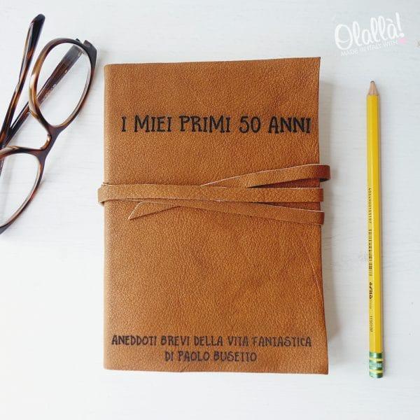 agenda-pelle-personalizzata-regalo-compleanno-1