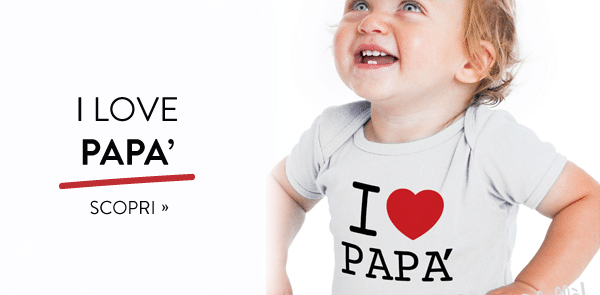 banner-festa-papa-body