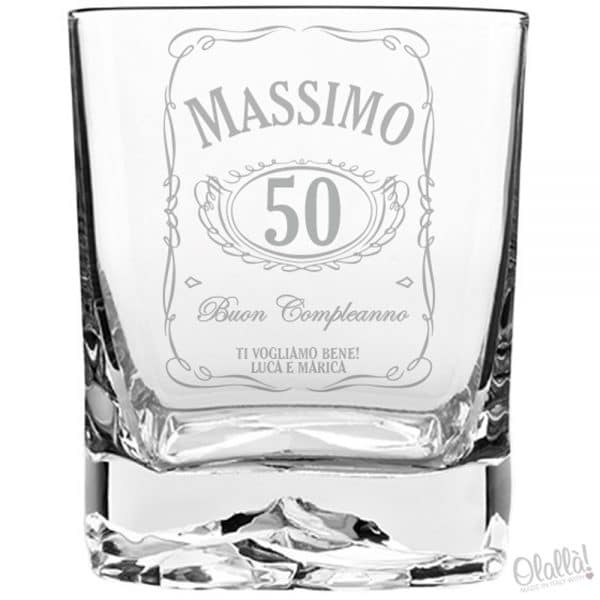 bicchiere-whisky-50-anni-regalo-complanno