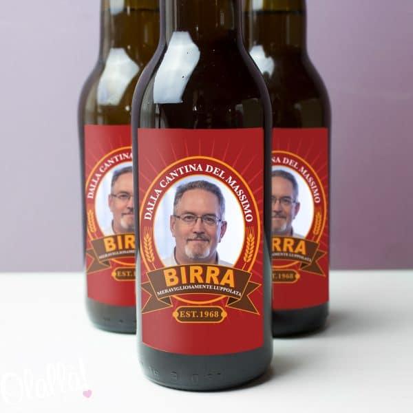 birra-personalizzata-50-anni