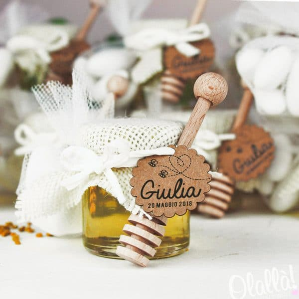bomboniera-vasetto-miele-personalizzato-battesimo