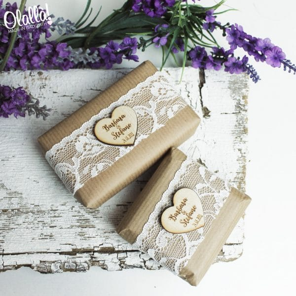 bomboniere-sapone-personalizzato-matrimonio2