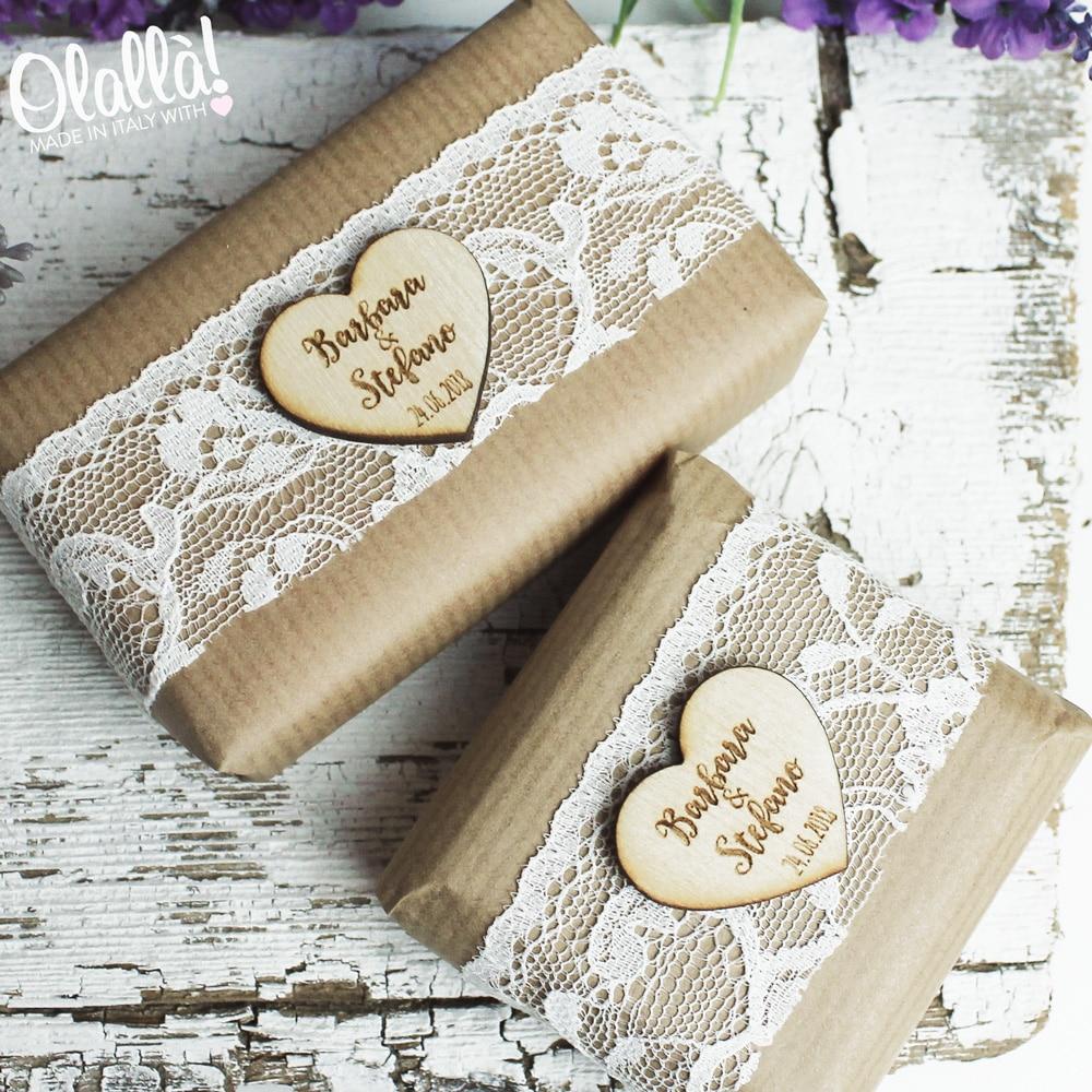 bomboniere-sapone-personalizzato-matrimonio4
