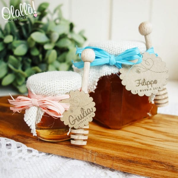 bomboniere-vasetti-miele-personalizzati-battesimo