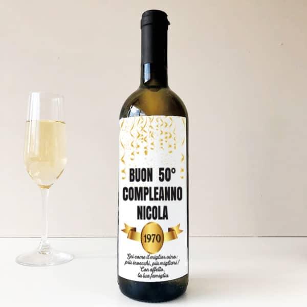 bottiglia-personalizzata-compleanno-stemma-anni