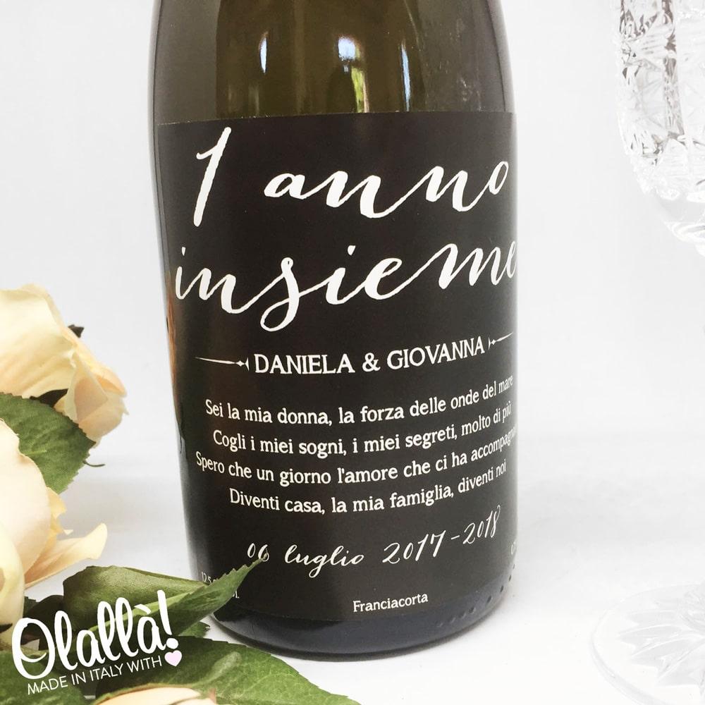 bottiglia-personalizzata-spumante-cassettina-anniversario-legno-scuro
