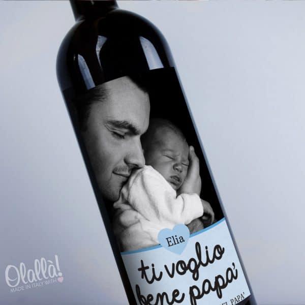 bottiglia-vino-festa-papa'-regalo-personalizzata-foto2