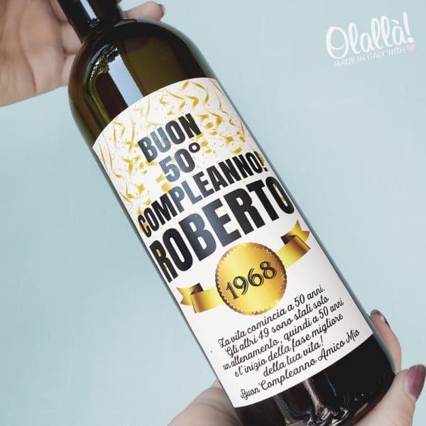 bottiglia-vino-personalizzata-compleanno-regalo-3