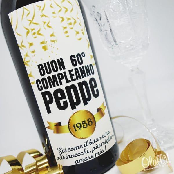 bottiglia-vino-personalizzata-regalo-compleanno-1