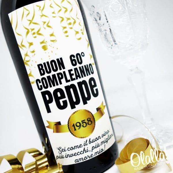 bottiglia-vino-personalizzata-regalo-complanno