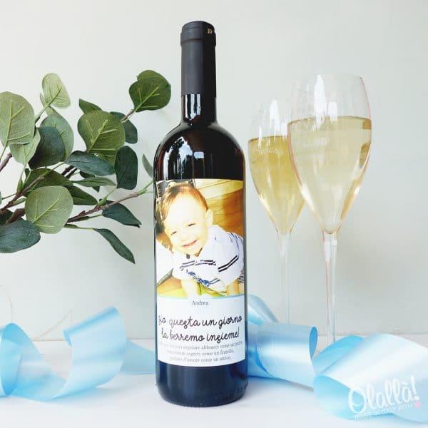 bottiglia-vino-personalizzata-regalo-zio-1