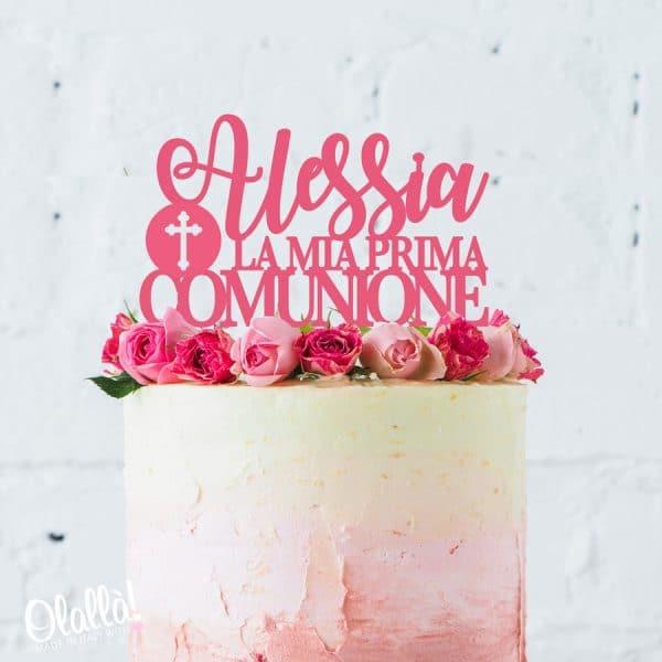 cake-topper-la-mia-prima-comunione-personalizzato2