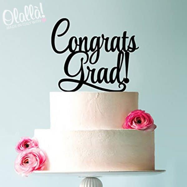 cake-topper-laurea-personalizzato2