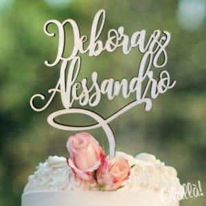cake-topper-nomi-sposi-matrimonio-personalizzato