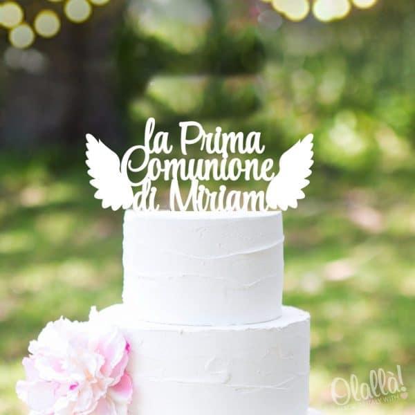 cake-topper-personalizzato-ali-prima-comunione