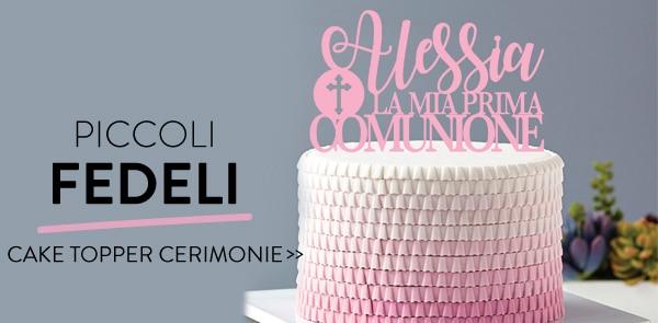 cake-topper-personalizzato-cerimonia