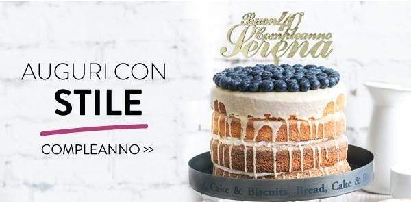 cake-topper-personalizzato-compleanni