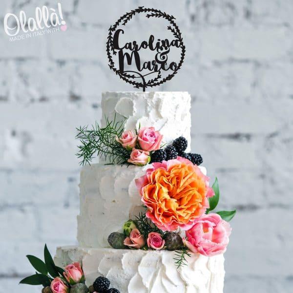 cake-topper-personalizzato-ghirlanda-nomi
