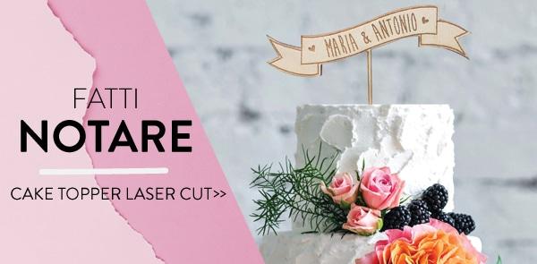 cake-topper-personalizzato-laser-cut