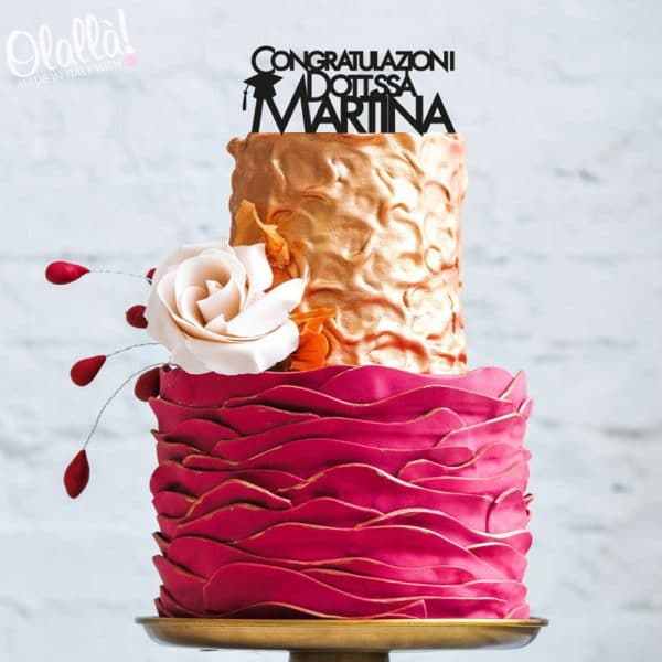 cake-topper-personalizzato-laurea-2