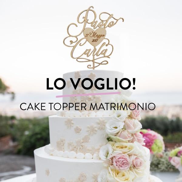cake-topper-personalizzato-matrimonio