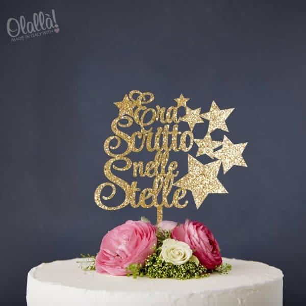 cake-topper-personalizzato-stelle