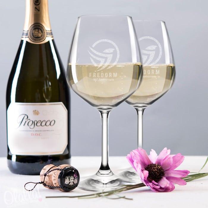 calice-vino-logo-aziendale-personalizzato