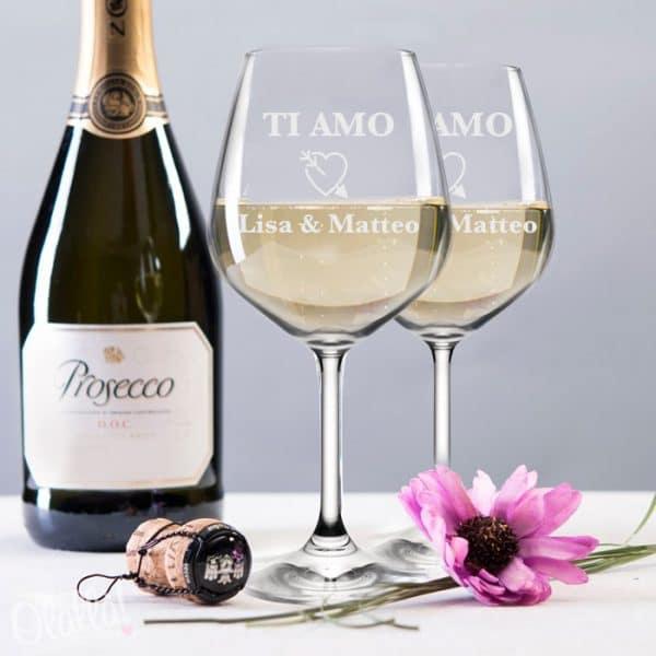 calice-vino-personalizzato-san-valentino