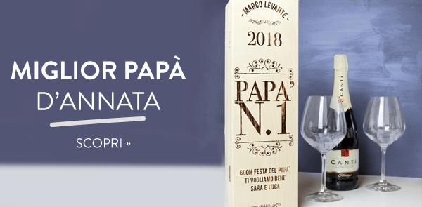 cassettina-vino-personalizzata-papa