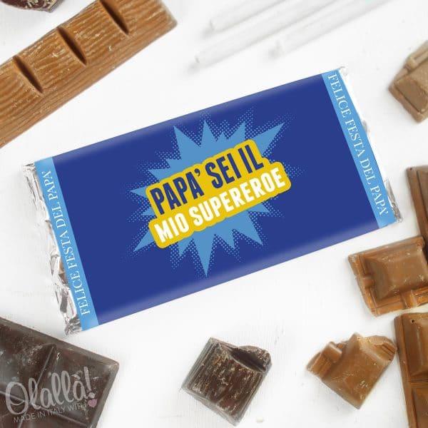 cioccolata-artigianale-papà-sei-il-mio-supereroe-versione-blu-fronte