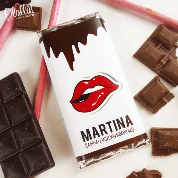 cioccolata-personalizzata-regalo-my-valentino2