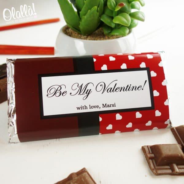 cioccolata-personalizzata-regalo-my-valentino